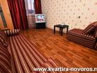 Свежее изображение  Квартиры с посуточной оплатой аренды в Новороссийске от собственника без посредников, 39280227 в Новороссийске