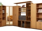 Уникальное фото Производство мебели на заказ Корпусная мебель под заказ 39287856 в Москве