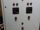 Скачать foto  Электрик - промышленное оборудование и ремонт, 39299841 в Новосибирске