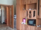 Фотография в Недвижимость Земельные участки Продам 3-х комнатную квартиру вблизи центра в Москве 2450000