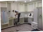 Смотреть изображение  Сборка мебели, Монтаж техники 39344607 в Фрязино