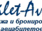 Свежее foto  Инфология 39421416 в Москве