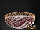 Свежее фото  Ювелирные изделия DIAMONDS ARE FOREVER 39425020 в Москве