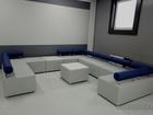 Скачать изображение  Офисная мебель Дар Мебель 39425045 в Москве