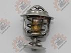 Смотреть изображение  Термостат на движки Кубота V2203 (1A02173012) 39428595 в Москве