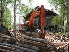 Свежее изображение  Демонтаж домов, Вывоз мусора, Демонтаж квартир, Снос 39446144 в Климовске