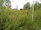 Фото в   Месторасположение объекта:  Тверская область в Москве 0