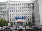 Увидеть фотографию  Сдам Офисное помещение, 17, 9 м² 39462759 в Кемерово