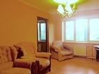 Изображение в   Объявление 0649. Продаем 2-х комнатную квартиру в Егорьевске 1900000