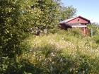 Смотреть фото  Продам 2 земельных участка 4, 7 сот, и 2, 9 сот, 39478311 в Дубне