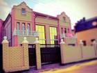Смотреть изображение  Элитный 2-х квартирный индивидуальный проект Дуплекс «Чешские Близнецы» с Дизайнерским ремонтом, 39481813 в Ярославле