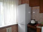 Фотография в   Объявление 0653. Предлагаю вашему вниманию в Егорьевске 1280000