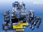 Просмотреть изображение  Гидравлические комплектующие фирмы ATOS 39570361 в Нижнем Новгороде
