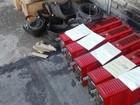 Смотреть foto  12-24вольтовый сварочный аппарат для автомобиля, 39574041 в Алдане