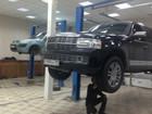 Новое фото Ремонт, отделка ремонт и обслуживания импортных автомобилей от 580р,звоните 39581090 в Москве