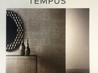 Скачать изображение Отделочные материалы Обои Tempus Grandeco (Бельгия) 39587039 в Москве