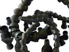 Скачать фото Разное Шарнирные, модульные пластиковые трубки для подачи сож в зону резания от производителя, Всегда в наличии шарнирные трубки для подачи сож ½, ¼, Отгрузка 39696840 в Москве