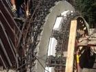 Смотреть изображение  Монолитные работы, монолитное строительство 39712575 в Москве