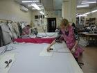 Свежее фото  ОПТОВАЯ продажа одежды из трикотажного полотна ОТ ПРОИЗВОДИТЕЛЯ, 39718557 в Москве