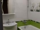Свежее изображение  На длительный срок сдается светлая уютная 1 комнатная квартира 39747282 в Мытищи