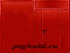 Увидеть foto Двери, окна, балконы Гаражные ворота распашные металлические 39757513 в Москве