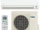Новое фото  Надежные системы вентиляции и кондиционирования 39760086 в Электростали