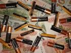Смотреть фотографию  Покупаем новые батарейки Duracell, Energizer, Duracell Industrial, GP, SONY, Panasonic, Varta, Kodak 39770493 в Москве