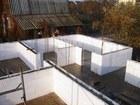 Просмотреть изображение  Реализация несъемной опалубки из пенополистирола, 39777950 в Краснодаре
