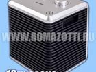 Уникальное изображение Разное Генератор озона 10 гр/час, для дезинфекции, дезодорации воздуха в помещениях, 39800864 в Москве