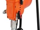 Скачать бесплатно изображение Разное ASpro-1800® окрасочный аппарат (агрегат) краскораспылитель 39806908 в Москве