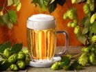 Скачать бесплатно foto Разное Курсы по технологии пивоварения 39811579 в Москве