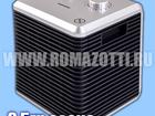 Уникальное изображение Разное Промышленный генератор озона для устранения запаха, удаления плесени в помещениях, 39812525 в Москве