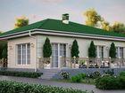 Уникальное фотографию  Продам дом в элитном районе - 106,5 м2, з/у от 6 сот, собственник 39813793 в Краснодаре