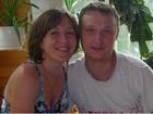 Скачать бесплатно foto  Снимем 1 комн, квартиру на долгий срок 39818482 в Москве