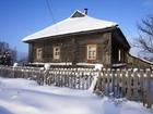 Свежее foto  Дом в деревне Большое Иваньково, Брейтовский район, Ярославской области 39839829 в Сергиев Посаде
