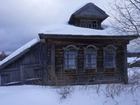 Уникальное foto  Дом в деревне Березники, Угличский район, Ярославская область 39839838 в Сергиев Посаде