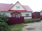 Новое фотографию  Продаю Дом 100 м² на участке 14 сот 39849530 в Кимрах