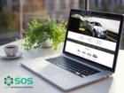 Скачать бесплатно изображение  Разработка уникальных сайтов международного уровня и качества 39852671 в Москве