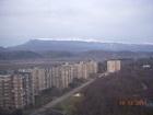 Новое изображение  Продам 3-к, квартиру 86 кв, м в г, Пицунда 39859621 в Москве