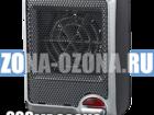 Скачать foto Разное Бытовой озонатор для дезинфекции, дезодорации воздуха в помещениях и авто, 39860574 в Москве