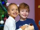 Скачать фотографию  Частный домашний детский сад - от 2-х до 8-ми лет 39862004 в Москве