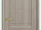Свежее фото  Межкомнатные двери профиль дорс 39865632 в Москве