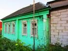 Новое фотографию  Продажа дома с, Радовицы Егорьевский район 39875452 в Егорьевске