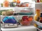 Смотреть изображение Разные услуги Озонирование, Дезодорация, Устранение неприятных запахов в холодильнике, 39882215 в Москве