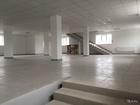 Новое изображение  Торговое помещение, Второй этаж, 400 м² 39916395 в Можайске