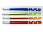 Смотреть фотографию Салоны красоты Продам Ручка манипула для микроблейдинга цветные, 39926457 в Москве