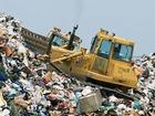 Скачать фотографию Разное Талоны на прием ТБО, КГМ, строительный мусор, грунт, Закрытие, корешки, 39968075 в Москве