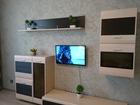 Смотреть фотографию  Сдаем комфортные квартиры люкс, премиум, эконом класса на сутки или длительный срок в центре Самары, 39968214 в Самаре