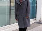Новое foto  Женские пальто от производителя 2017/18 год ТМ Ozona Milano 39971884 в Москве