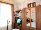 Просмотреть фото  Продажа комнаты в четырёхкомнатной квартире в Егорьевске ул, А, Невского 39980124 в Егорьевске